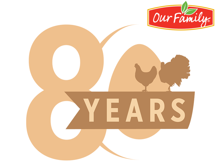 Learn more about Michigan Allied Poultry Industries.