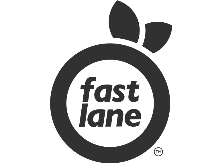 Fast Lane online shopping at Family Fare Supermarkets