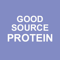 good source protein