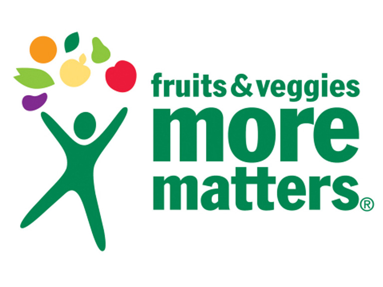 fruits & veggies more matters