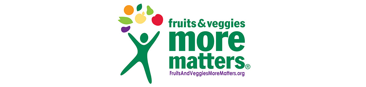 fruits-and-veggies-more-matters-logo