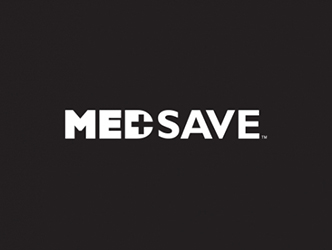 Medsave program provides discounted prescriptions for the whole family.