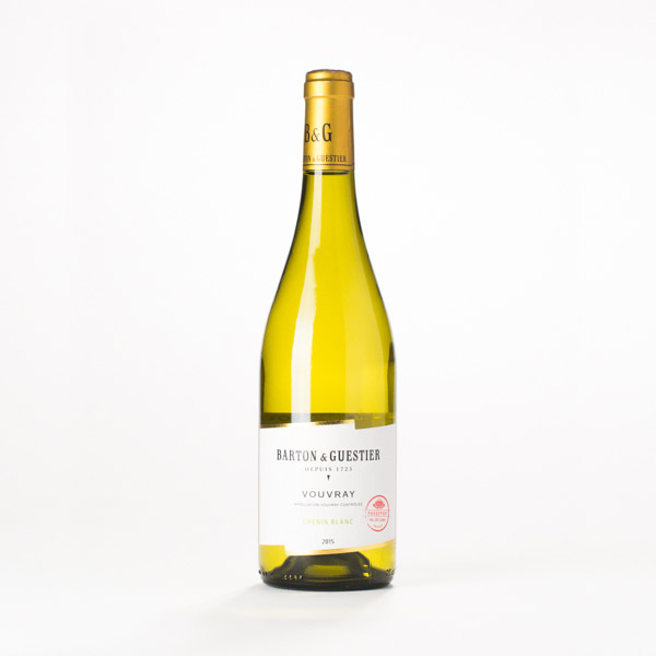B&G Vouvray